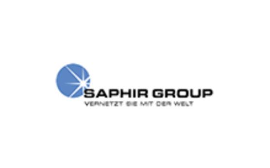 Saphir Group Networks AG