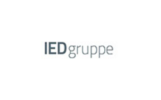 IED Gruppe